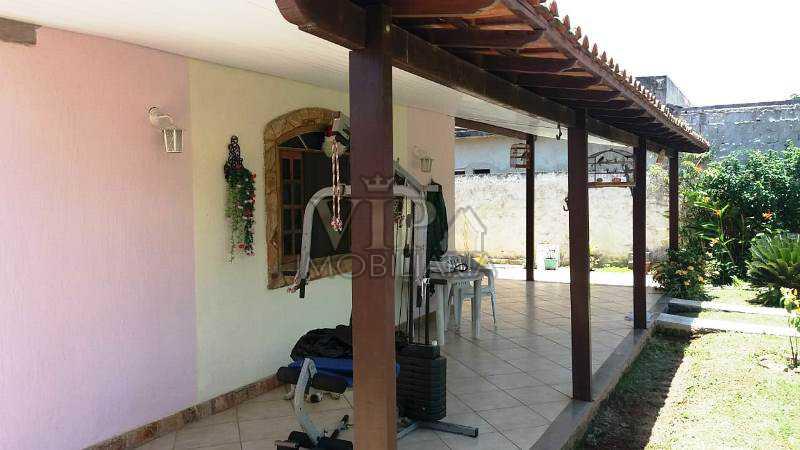 IMG-20180419-WA0024 - Casa À VENDA, Guaratiba, Rio de Janeiro, RJ - CGCA20911 - 6