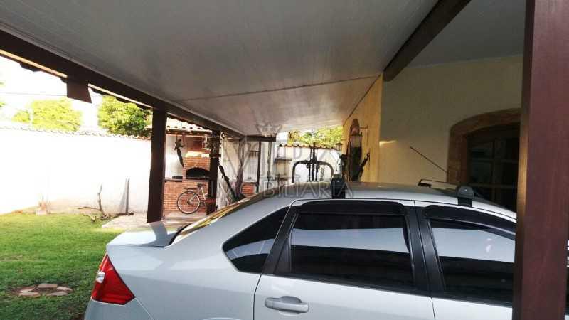 IMG-20180419-WA0025 - Casa À VENDA, Guaratiba, Rio de Janeiro, RJ - CGCA20911 - 7