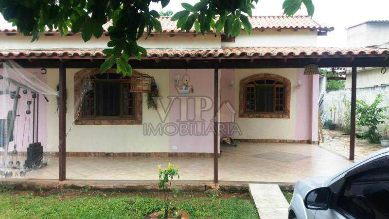 IMG-20180419-WA0027 - Casa À VENDA, Guaratiba, Rio de Janeiro, RJ - CGCA20911 - 9