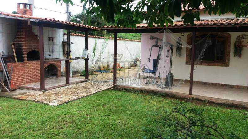 IMG-20180419-WA0029 - Casa À VENDA, Guaratiba, Rio de Janeiro, RJ - CGCA20911 - 11