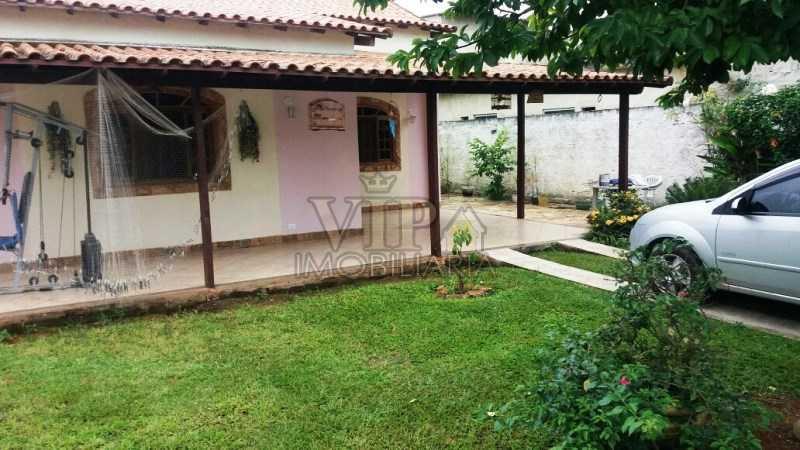 IMG-20180419-WA0030 - Casa À VENDA, Guaratiba, Rio de Janeiro, RJ - CGCA20911 - 12