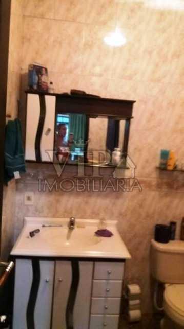 IMG-20180419-WA0035 - Casa À VENDA, Guaratiba, Rio de Janeiro, RJ - CGCA20911 - 16