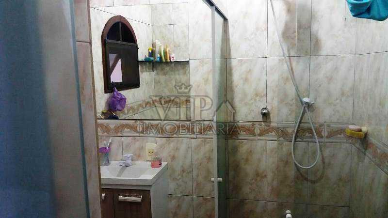 IMG-20180419-WA0041 - Casa À VENDA, Guaratiba, Rio de Janeiro, RJ - CGCA20911 - 21