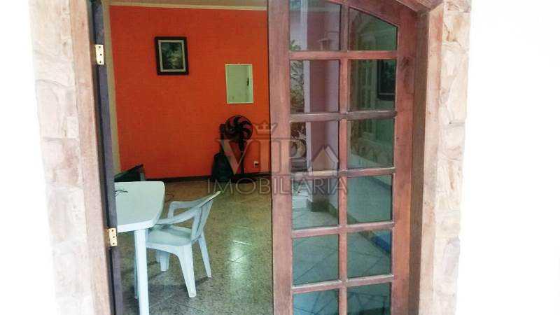 IMG-20180419-WA0045 - Casa À VENDA, Guaratiba, Rio de Janeiro, RJ - CGCA20911 - 24