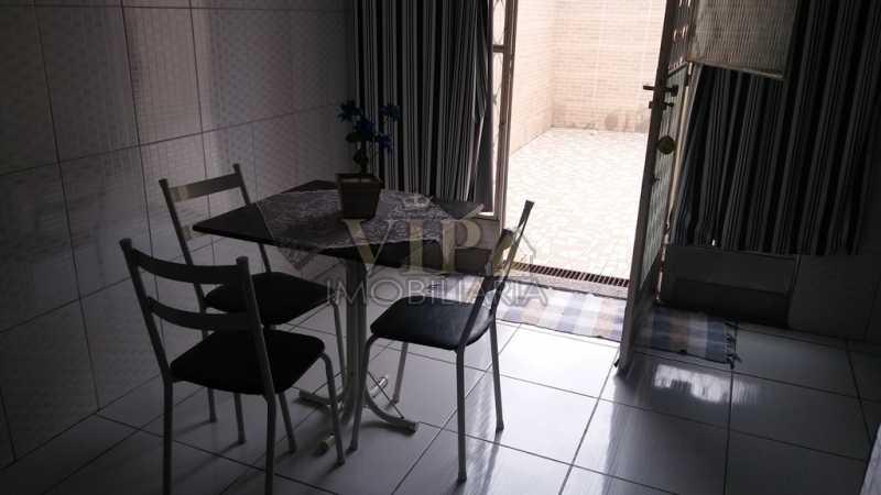 20180421_140625 - Casa À VENDA, Cosmos, Rio de Janeiro, RJ - CGCA30451 - 9
