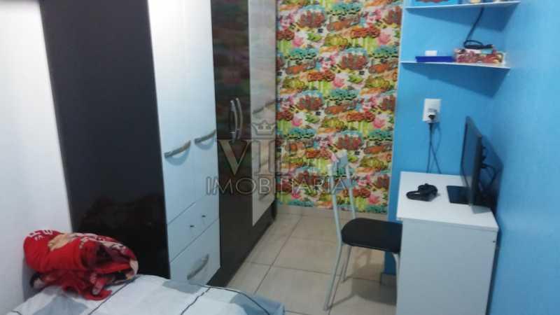 20180421_140855 - Casa À VENDA, Cosmos, Rio de Janeiro, RJ - CGCA30451 - 18