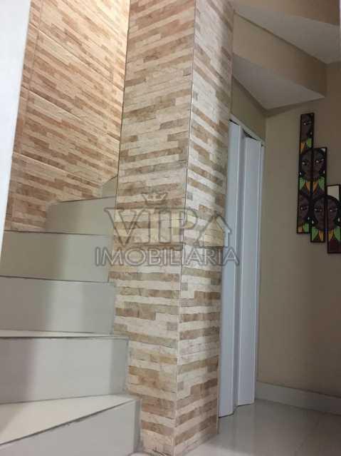 IMG-20180420-WA0013 - Casa À VENDA, Cosmos, Rio de Janeiro, RJ - CGCA30451 - 24