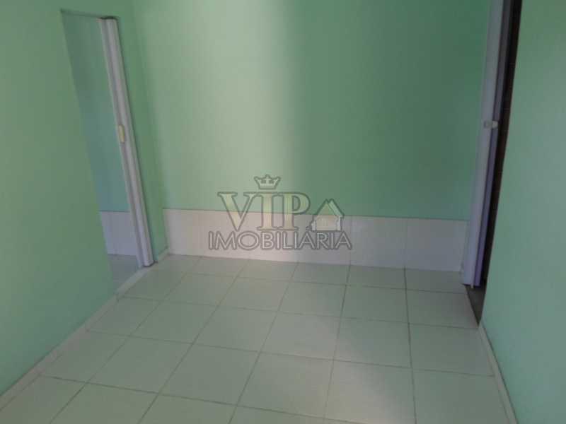 SAM_3568 - Casa À VENDA, Campo Grande, Rio de Janeiro, RJ - CGCA50023 - 3
