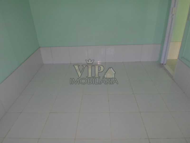 SAM_3571 - Casa À VENDA, Campo Grande, Rio de Janeiro, RJ - CGCA50023 - 6
