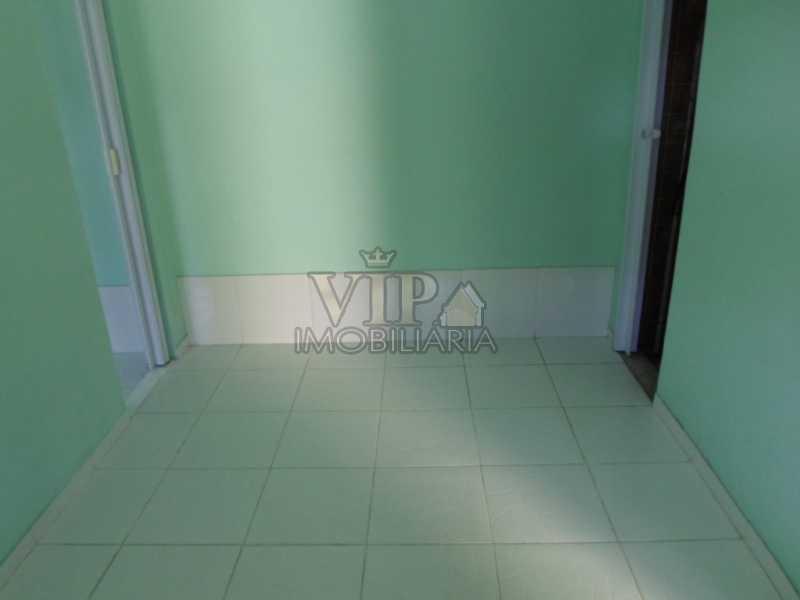 SAM_3574 - Casa À VENDA, Campo Grande, Rio de Janeiro, RJ - CGCA50023 - 9