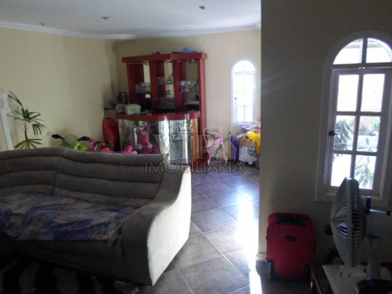 SAM_3588 - Casa À VENDA, Campo Grande, Rio de Janeiro, RJ - CGCA50023 - 22