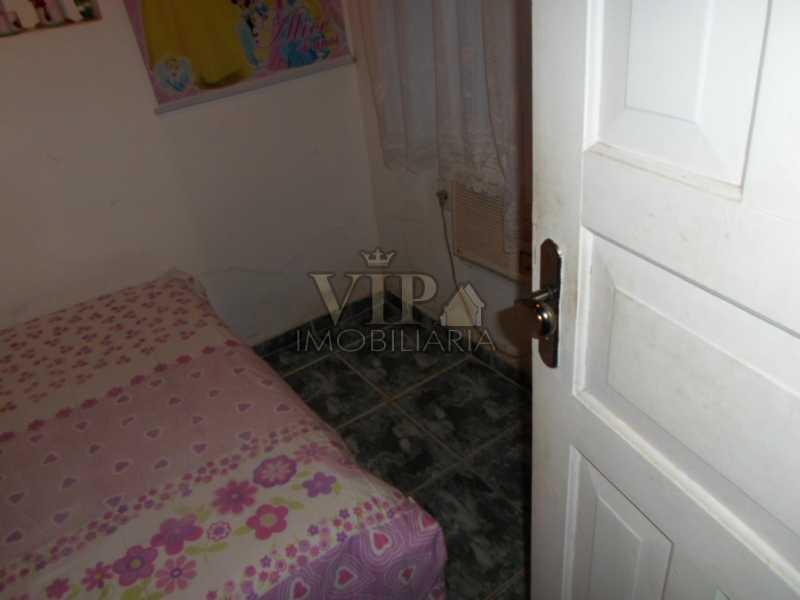 SAM_3592 - Casa À VENDA, Campo Grande, Rio de Janeiro, RJ - CGCA50023 - 26