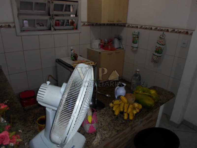 SAM_3594 - Casa À VENDA, Campo Grande, Rio de Janeiro, RJ - CGCA50023 - 28