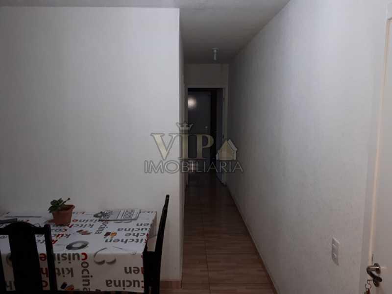 Cópia de 20180427_172958 - Apartamento Para Venda ou Aluguel - Campo Grande - Rio de Janeiro - RJ - CGAP20650 - 4