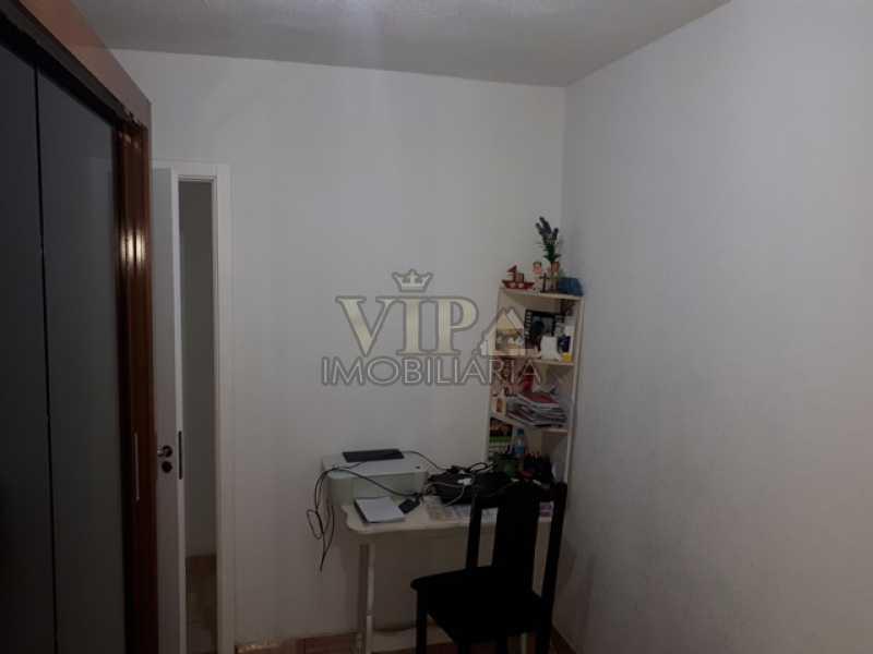 Cópia de 20180427_173120 - Apartamento 2 quartos para venda e aluguel Campo Grande, Rio de Janeiro - R$ 160.000 - CGAP20650 - 7