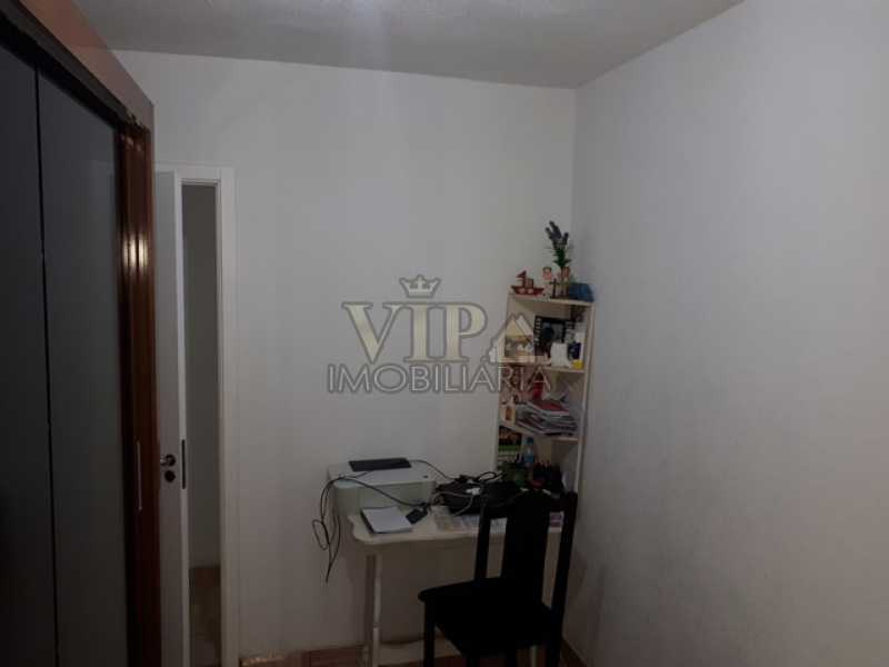 Cópia de 20180427_173120 - Apartamento Para Venda ou Aluguel - Campo Grande - Rio de Janeiro - RJ - CGAP20650 - 7