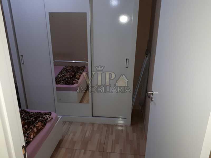 Cópia de 20180427_173238 - Apartamento 2 quartos para venda e aluguel Campo Grande, Rio de Janeiro - R$ 160.000 - CGAP20650 - 10