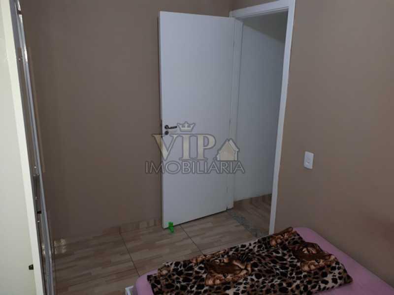 Cópia de 20180427_173256 - Apartamento Para Venda ou Aluguel - Campo Grande - Rio de Janeiro - RJ - CGAP20650 - 11