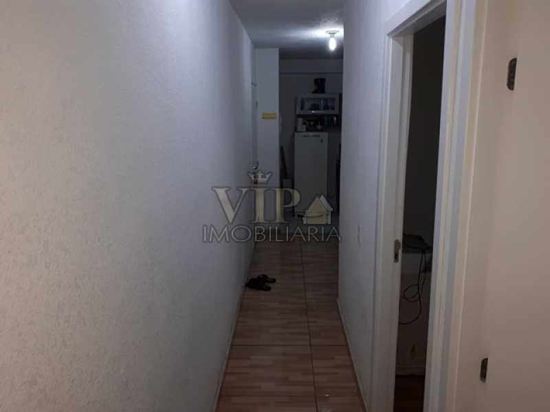 Cópia de 20180427_173319 - Apartamento Para Venda ou Aluguel - Campo Grande - Rio de Janeiro - RJ - CGAP20650 - 12