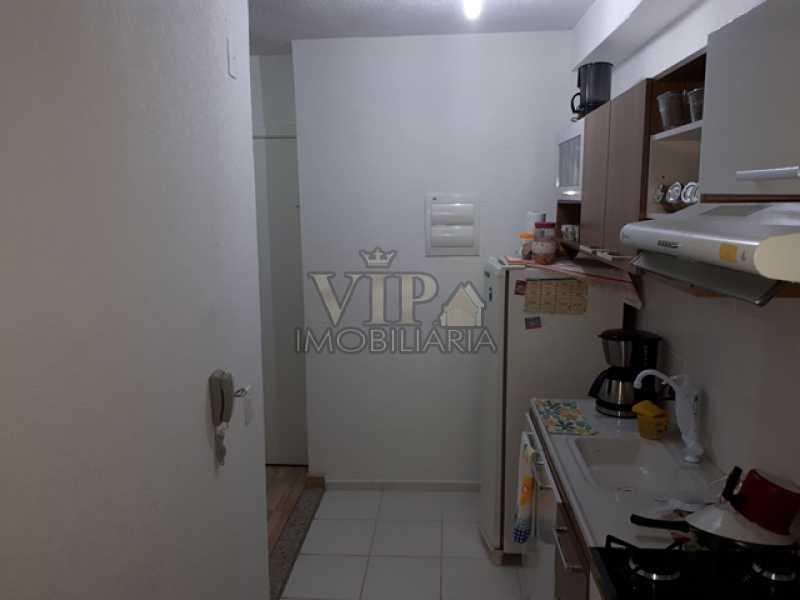 Cópia de 20180427_173356 - Apartamento Para Venda ou Aluguel - Campo Grande - Rio de Janeiro - RJ - CGAP20650 - 14