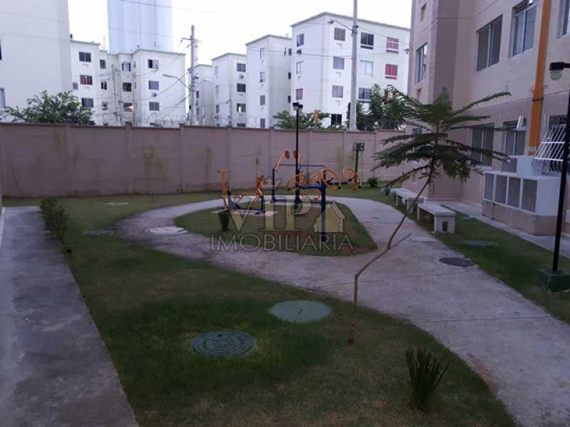 Cópia de 20180427_173743 - Apartamento 2 quartos para venda e aluguel Campo Grande, Rio de Janeiro - R$ 160.000 - CGAP20650 - 15