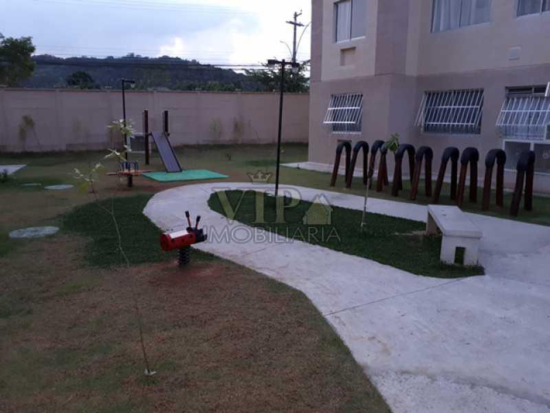 Cópia de 20180427_173822 - Apartamento 2 quartos para venda e aluguel Campo Grande, Rio de Janeiro - R$ 160.000 - CGAP20650 - 16