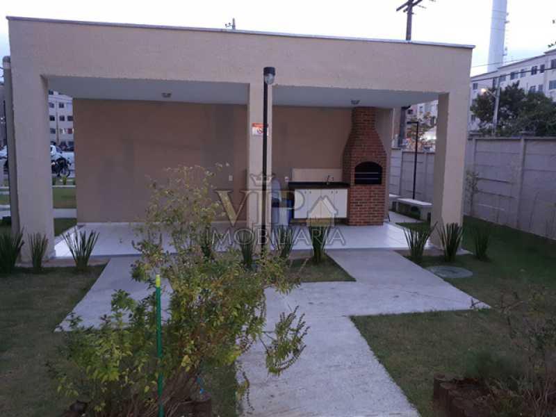 Cópia de 20180427_174052 - Apartamento Para Venda ou Aluguel - Campo Grande - Rio de Janeiro - RJ - CGAP20650 - 19