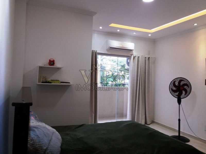 04 - Casa em Condomínio 2 quartos à venda Campo Grande, Rio de Janeiro - R$ 585.000 - CGCN20085 - 5
