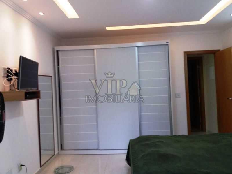 05 - Casa em Condomínio 2 quartos à venda Campo Grande, Rio de Janeiro - R$ 585.000 - CGCN20085 - 6