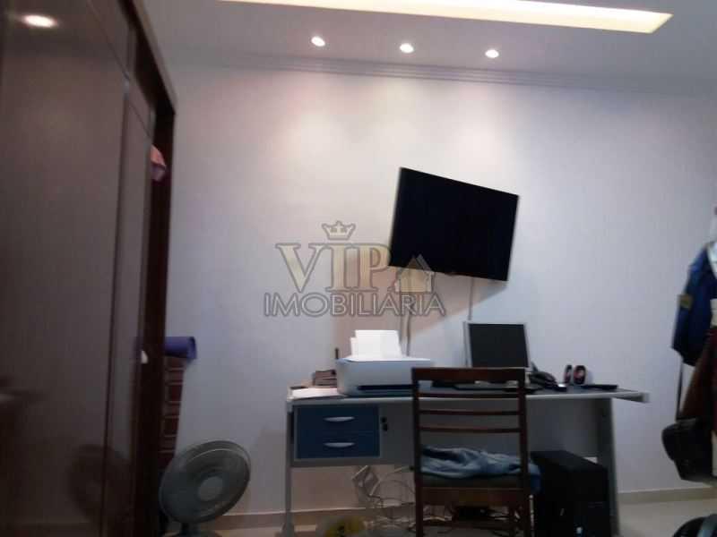 08 - Casa em Condomínio 2 quartos à venda Campo Grande, Rio de Janeiro - R$ 585.000 - CGCN20085 - 9
