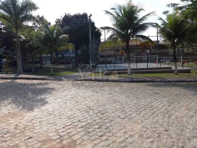 20 - Casa em Condomínio 2 quartos à venda Campo Grande, Rio de Janeiro - R$ 585.000 - CGCN20085 - 21