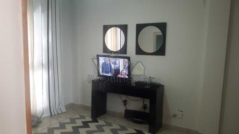 20180505_141649 - Apartamento à venda Estrada Iaraqua,Campo Grande, Rio de Janeiro - R$ 195.000 - CGAP20654 - 16