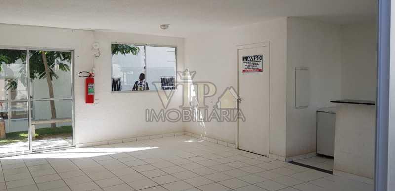 IMG-20180512-WA0014 - Apartamento À Venda - Campo Grande - Rio de Janeiro - RJ - CGAP20655 - 7