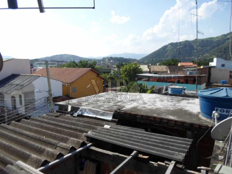 SAM_4084 - Casa À VENDA, Campo Grande, Rio de Janeiro, RJ - CGCA40112 - 25