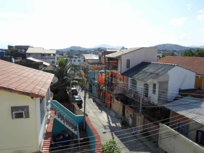 SAM_4086 - Casa À VENDA, Campo Grande, Rio de Janeiro, RJ - CGCA40112 - 27