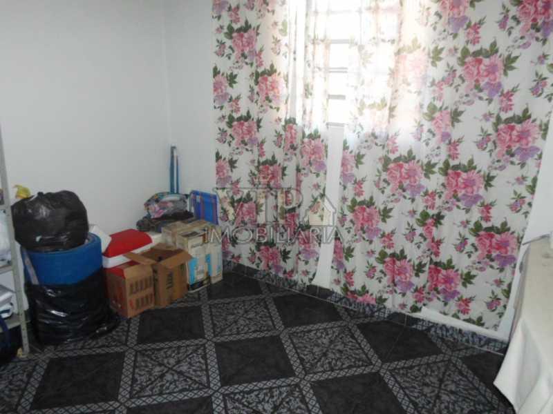 SAM_0246 - Casa À VENDA, Campo Grande, Rio de Janeiro, RJ - CGCA40113 - 25