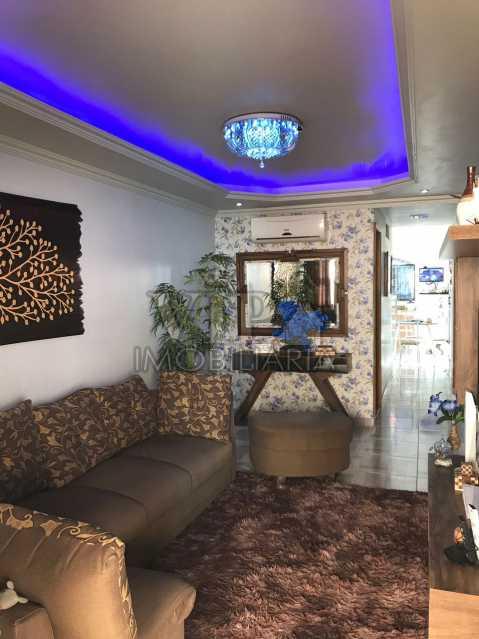 IMG-20180522-WA0022 - Casa em Condomínio Campo Grande, Rio de Janeiro, RJ À Venda, 3 Quartos, 279m² - CGCN30028 - 1