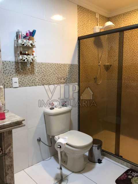 IMG-20180522-WA0026 - Casa em Condomínio Campo Grande, Rio de Janeiro, RJ À Venda, 3 Quartos, 279m² - CGCN30028 - 6