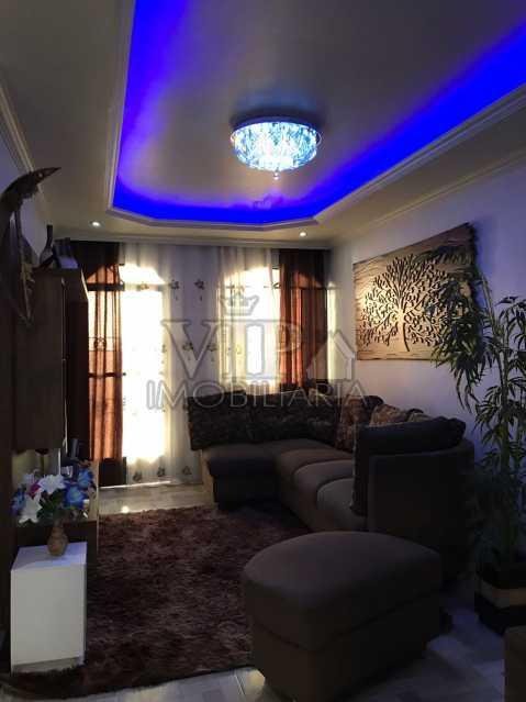 IMG-20180522-WA0028 - Casa em Condomínio Campo Grande, Rio de Janeiro, RJ À Venda, 3 Quartos, 279m² - CGCN30028 - 8