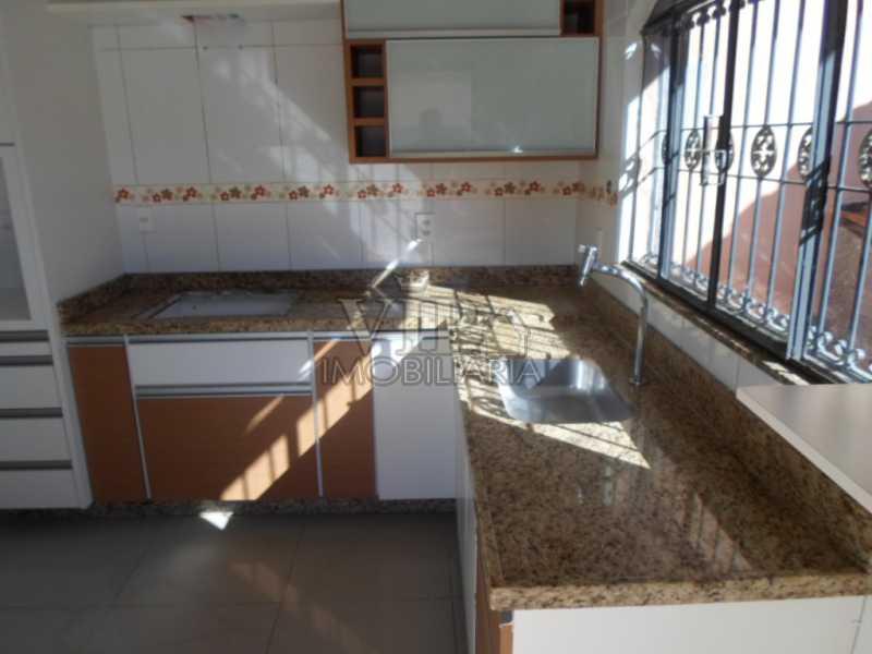 SAM_4146 - Casa em Condomínio Campo Grande, Rio de Janeiro, RJ À Venda, 3 Quartos, 279m² - CGCN30028 - 21