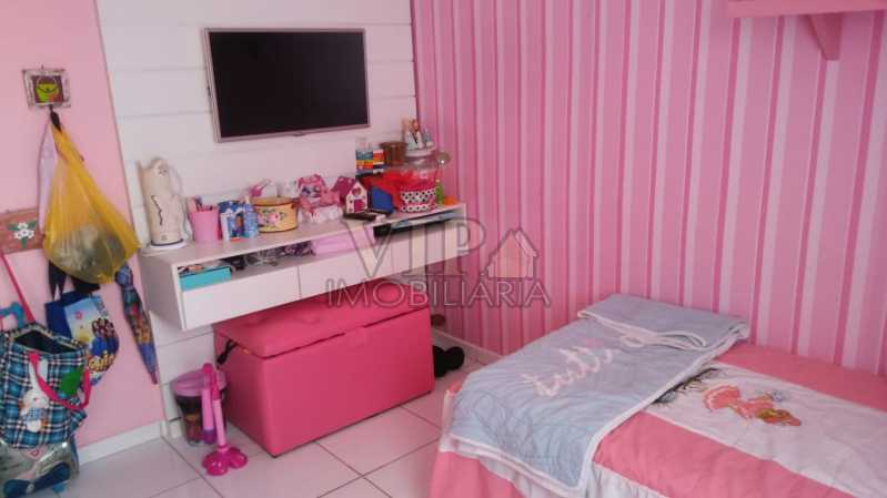 IMG-20180525-WA0048 - Apartamento à venda Avenida Brasil,Bangu, Rio de Janeiro - R$ 170.000 - CGAP20662 - 13