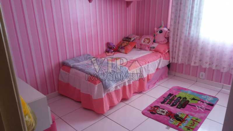 IMG-20180525-WA0050 - Apartamento à venda Avenida Brasil,Bangu, Rio de Janeiro - R$ 170.000 - CGAP20662 - 15