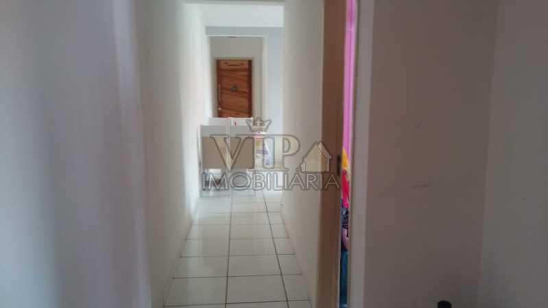 IMG-20180525-WA0054 - Apartamento à venda Avenida Brasil,Bangu, Rio de Janeiro - R$ 170.000 - CGAP20662 - 19