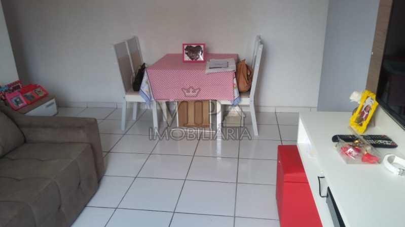 IMG-20180525-WA0057 - Apartamento à venda Avenida Brasil,Bangu, Rio de Janeiro - R$ 170.000 - CGAP20662 - 22