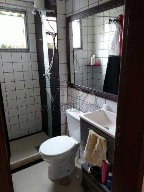 IMG-20180602-WA0020 - Apartamento 2 quartos à venda Cosmos, Rio de Janeiro - R$ 110.000 - CGAP20665 - 4