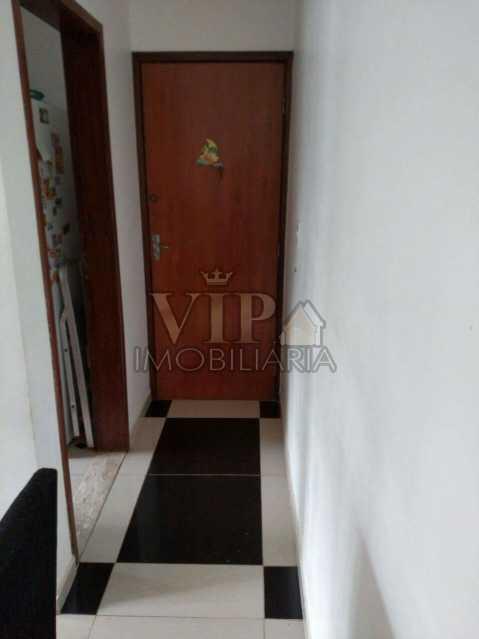 IMG-20180602-WA0021 - Apartamento 2 quartos à venda Cosmos, Rio de Janeiro - R$ 110.000 - CGAP20665 - 5