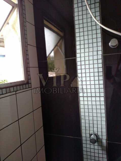 IMG-20180602-WA0023 - Apartamento 2 quartos à venda Cosmos, Rio de Janeiro - R$ 110.000 - CGAP20665 - 7