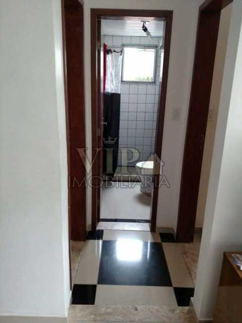 IMG-20180602-WA0027 - Apartamento 2 quartos à venda Cosmos, Rio de Janeiro - R$ 110.000 - CGAP20665 - 11