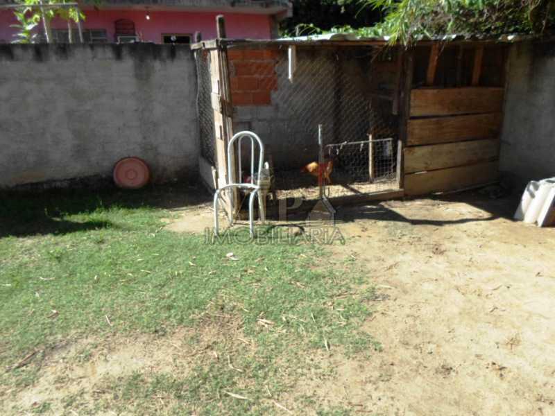 03 - Casa 2 quartos à venda Campo Grande, Rio de Janeiro - R$ 200.000 - CGCA20922 - 12
