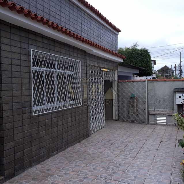 20180614_162138 - Casa 3 quartos à venda Santíssimo, Rio de Janeiro - R$ 420.000 - CGCA30463 - 4